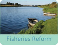 Fisheries-Reform5