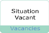 Situation Vacant Final