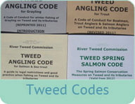 Tweed-Codes3